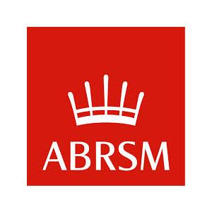 abrsm_2