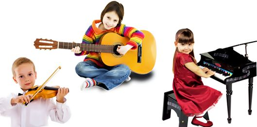 benefits-of-letting-kids-learn-how-to-play-music