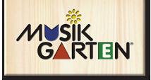 musikgarten-logo