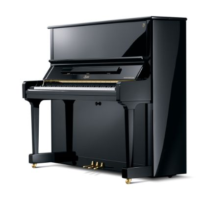 Steinway - UP-132E Performance Edition