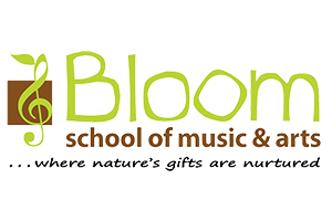 Bloom School of Music and Arts