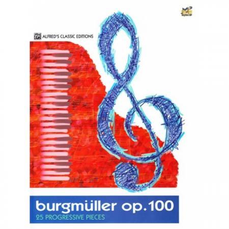 PNCSRYAFO100-700x700