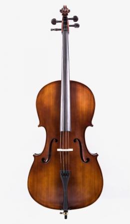 cello-m200-1