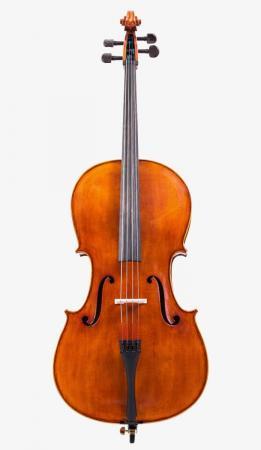 cello-m300-1_1