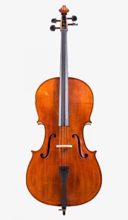 cello-m400-1