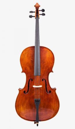 cello-m500-1