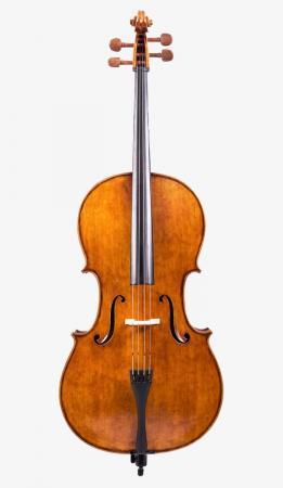 cello-m700-1