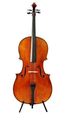 cello_m800_front