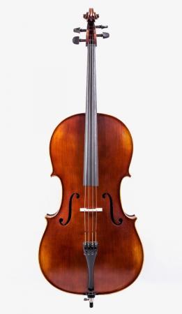 cello-19h-1
