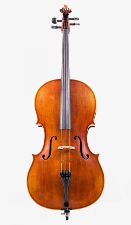cello-19i-1_1