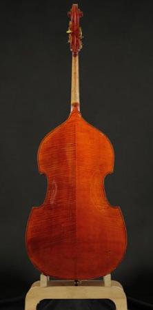 d.bass-500b-1