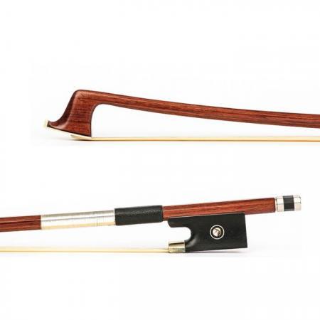vio-bow-48b