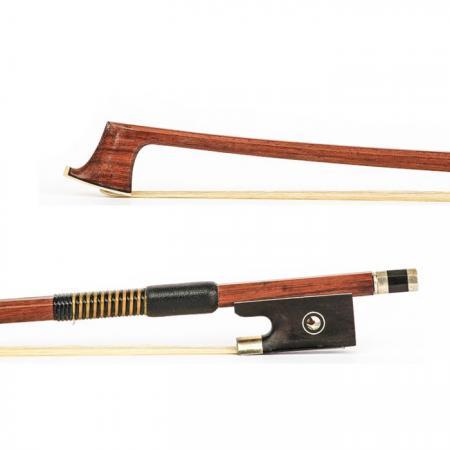 vio-bow-98c