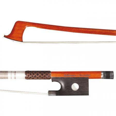 violin_bow_44d