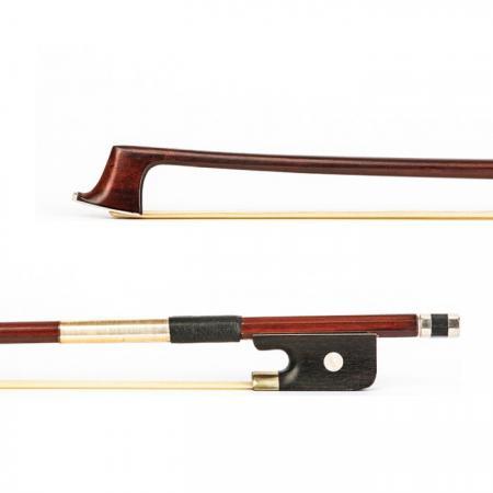 viola-bow-99b