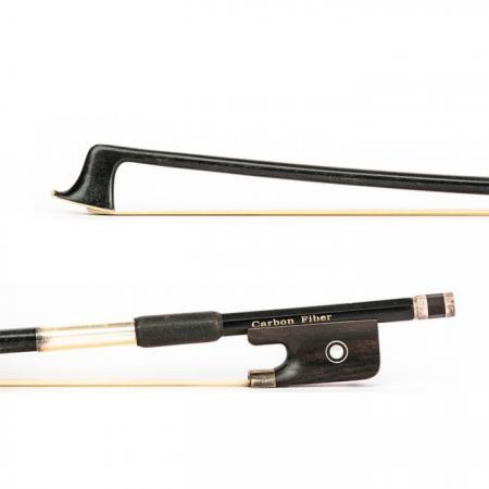 viola-bow-20a