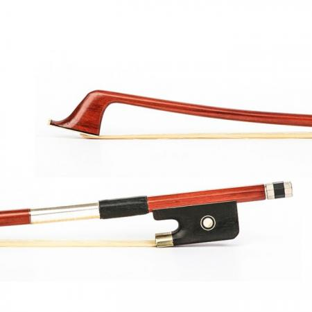 cello-bow-99a
