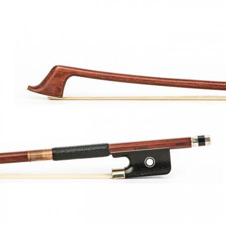 cello-bow-17d