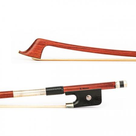 cello-bow-17c