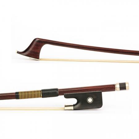 bass-bow-98a