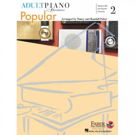 PNEDPAPPB2ATFront-700x700