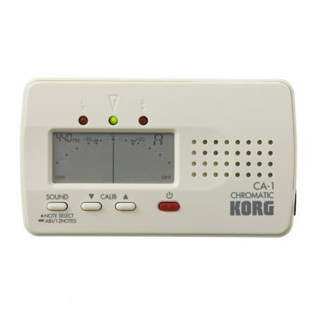 TTXCKGTUCA01Front-700x700