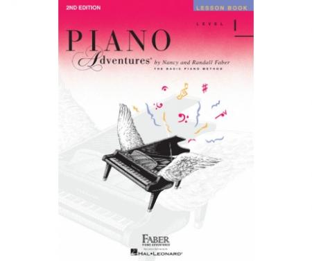 PianoAdvlevel1