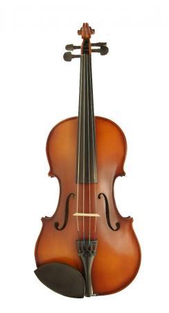 violin_100_front
