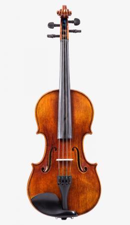 violin_400_4_4_1