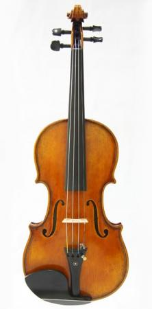 violin_500_front