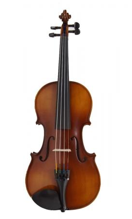 violin_29a_m2_1