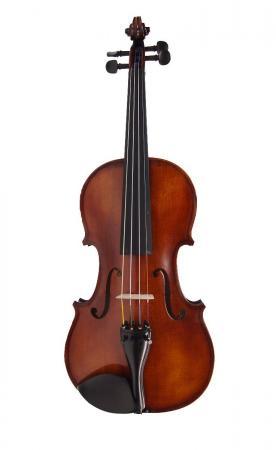 violin_14c_m5_1