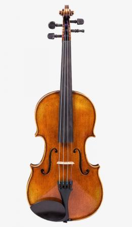 violin-69s-1_1